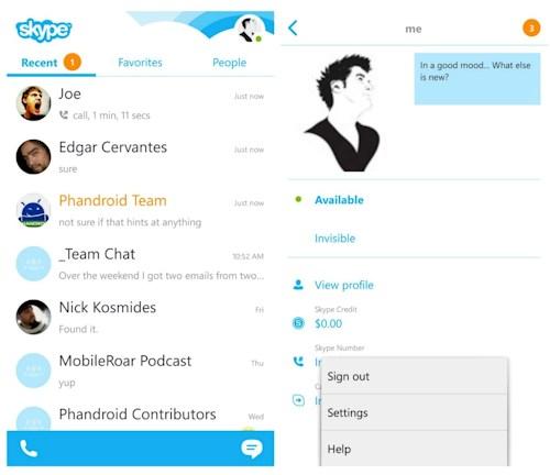 logo-skype-1-300x137 Aplikacje do obniżania kosztów połączeń (VoIP)