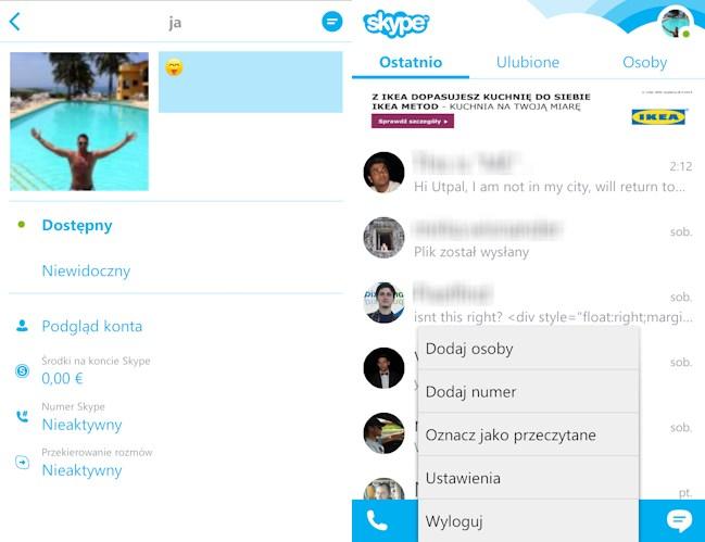 logo-skype-1-1-300x137 Aplikacje do obniżania kosztów połączeń (VoIP)