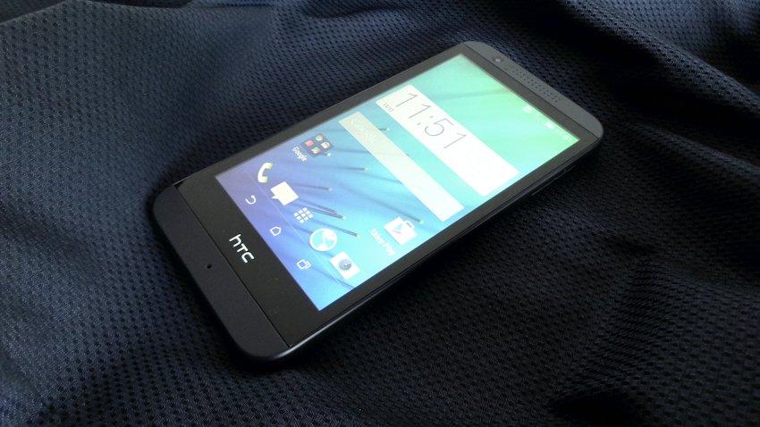 HTC-Desire-510-6 HTC Desire 510