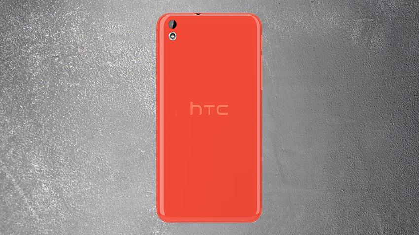 Photo of Test HTC Desire 816 – Tajwańczyk z klasą
