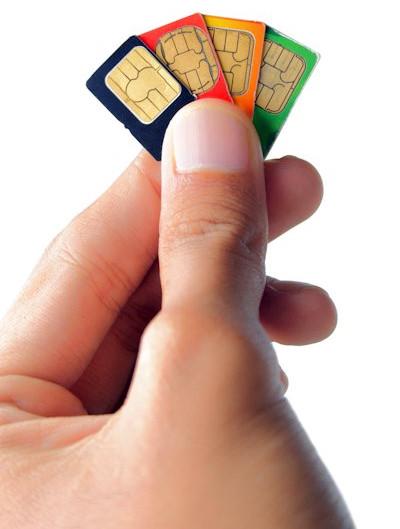 img-simcards-3-1-e1477646534196 Przeniesienie numeru do innego operatora