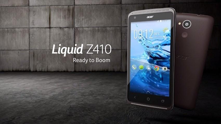 news-acer-liquid-z410