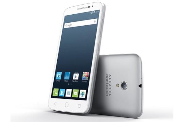 news-alcatel-pop2-5cali Alcatel zaprezentował nowy tablet i smartfony z obsługą LTE