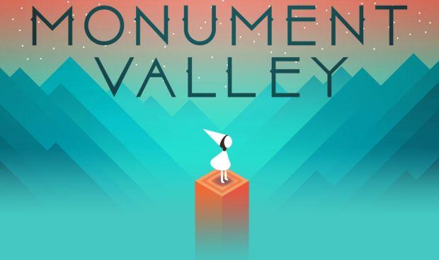 news-android-monumentvalley-3 Czy opłaca się tworzyć gry na Androida i dlaczego mikrotransakcje są przyszłością mobilnej rozrywki?