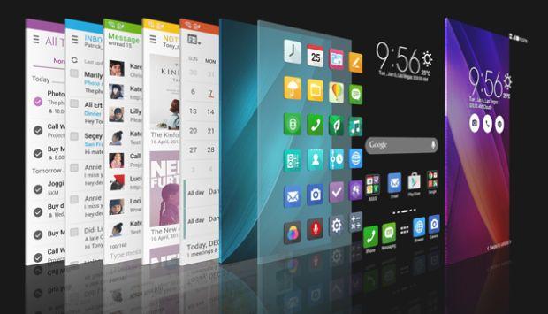 news-asus-zenfone2-2 Asus ujawnia ZenFone'a 2 - pierwszy smartfon z 4 GB RAM. W dodatku w niesamowitej cenie!