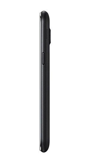 news-samsung-galaxy-j1-1 Samsung Galaxy J1 - pierwszy smartfon z nowej, taniej serii