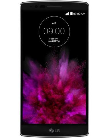 news-lg-gflex2-ujawniony-wygląd LG G Flex 2 ujawniony! Łączy w sobie prostotę i praktyczność G3 ze stylem poprzednika