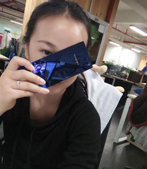 news-oppo-r1c-premiera-3 Oppo R1C - elegancki Chińczyk z szafirowym wykończeniem
