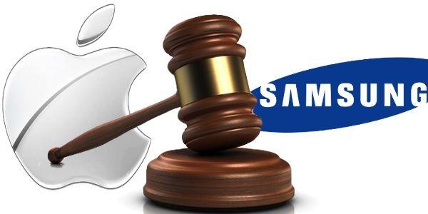 news-samsung-apple-patenty
