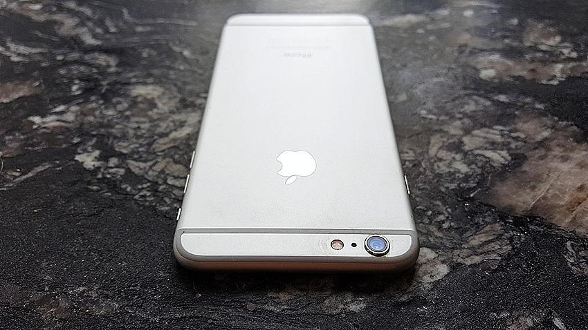 test-Apple-Iphone6-Plus-6-1 Apple iPhone 6 Plus