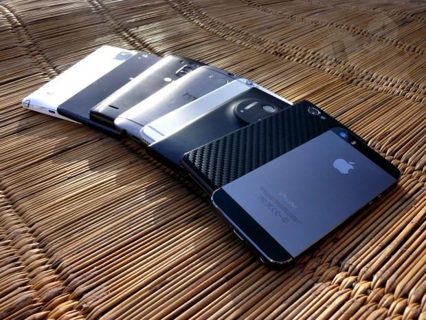 fototest-1e Najlepszy smartfon fotograficzny według Ekspertów oraz Czytelników