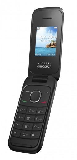 smartphone-girl-typing-phone-850x566 Czym kierować się przy zakupie telefonu