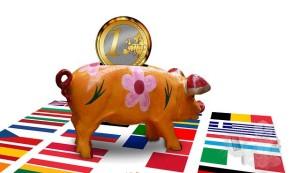 img-money-roaming-1-300x173 Jak zmniejszyć koszty usług telefonicznych za granicą