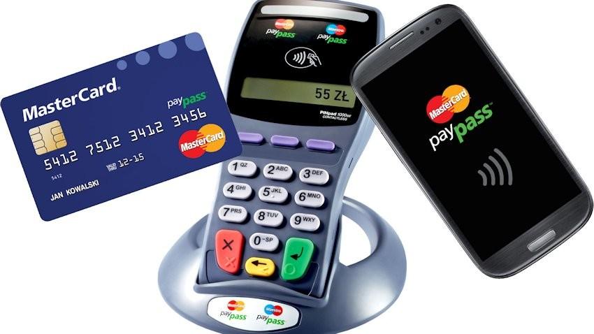 mastercard-paypass-3
