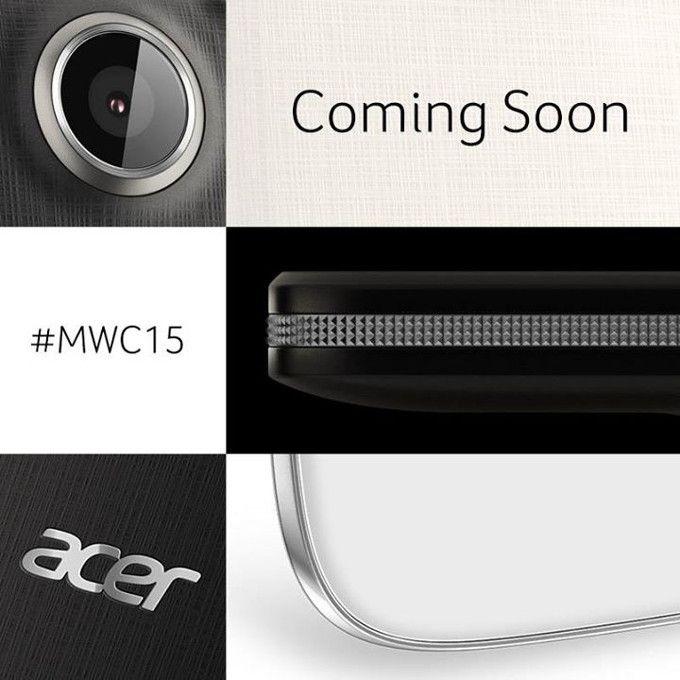 news-acer-teaser-mwc