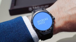 news-android-wear