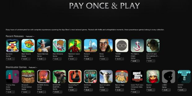 news-apple-appstore-payonceandplay