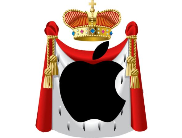 news-apple-king