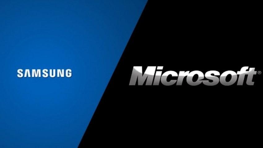 news-samsung-vs-microsoft
