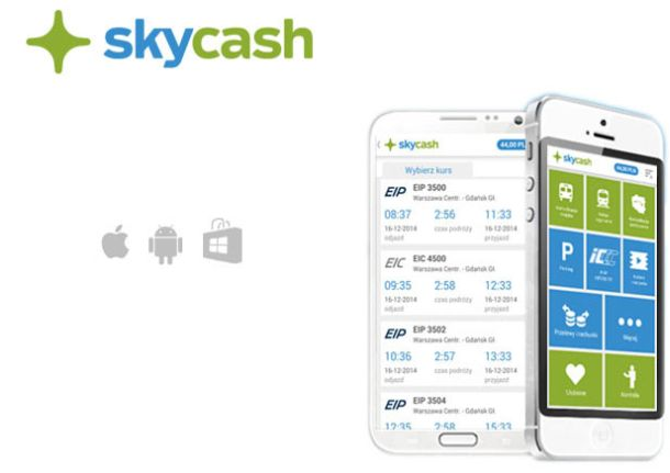 news-skycash-pkp-intercity