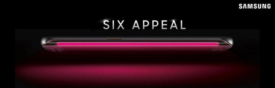 news-tmobile-galaxys6-teaser T-Mobile podsyca oczekiwanie na Samsunga Galaxy S6 swoją graficzną zapowiedzią