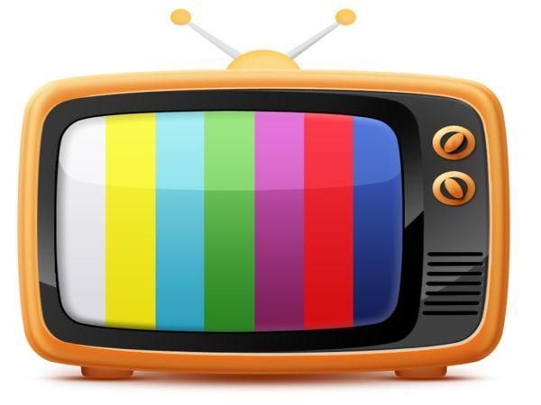 news-tv-reklama