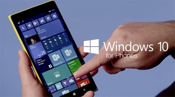 news-windows10-mobile