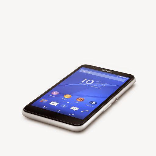 news-outlook-preview-7 Recenzja BlackBerry Priv - Jeden w swoim rodzaju
