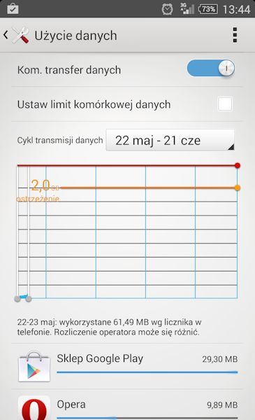 screen-android-internetlimits-1