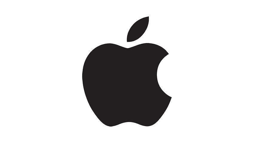 Photo of Raport Gartner: Apple największym producentem smartfonów na świecie