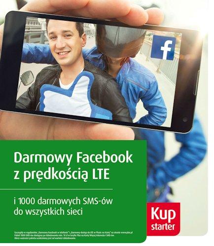 kamil_drzewucki_nowa_reklama_plusa_jordan_kręci_na_palcu_rock_najnowsza_reklamówka_plus_akademia_be_freestyle-1 Więcej Internetu i SMS-ów