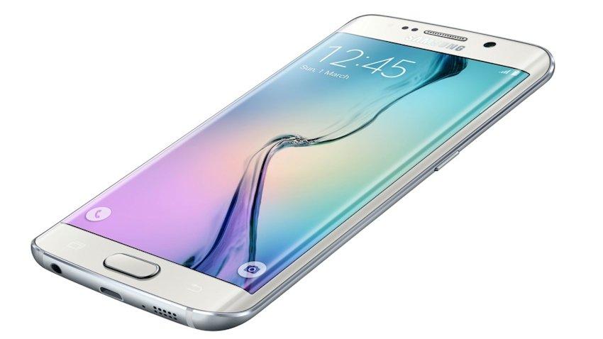 Photo of Plus: Wystartowały zapisy na przedsprzedaż Samsunga Galaxy S6 Edge