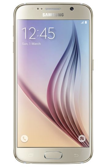 news-galaxy-s6-3 Samsung Galaxy S6 i S6 Edge oficjalnie - Najważniejsze fakty dotyczące smartfonów