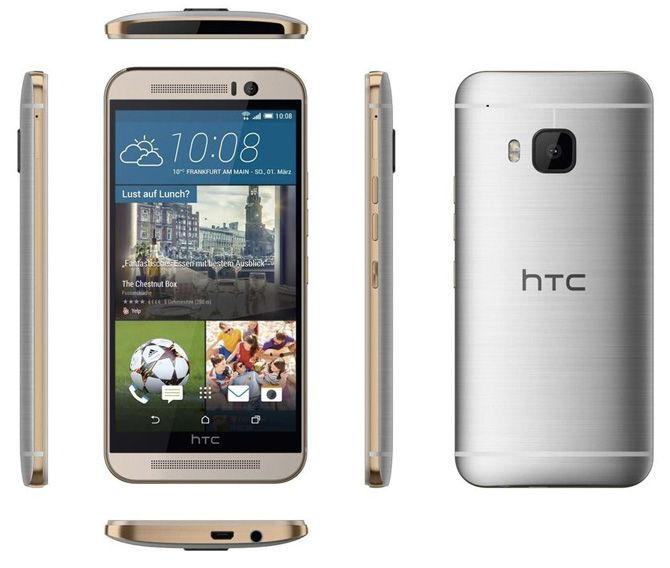news-htc-onem9-official-12