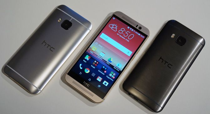 news-htc-onem9-official-8