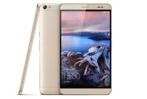 news-huawei-mediapad-x2 Huawei MediaPad X2 - kompaktowy tablet z funkcją telefonu