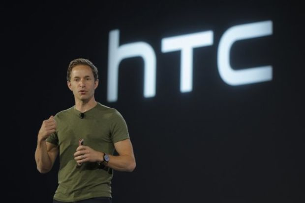 news-jonah-becker-htc