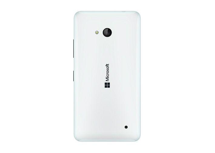news-lumia640xl-3 Microsoft prezentuje Lumie 640 i Lumie 640 XL na MWC 2015