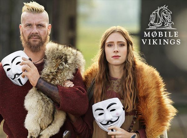 news-mobile-vikings