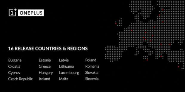 news-oneplusone-ue OnePlus One zawita na polskim rynku
