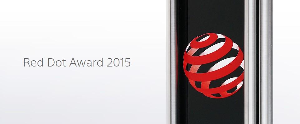 news-mobile-phone-award-ryszard-kaźmierczak Wyniki Sony World Photography Awards 2015. Sony wygrywa 15 nagród w Red Dot Design Awards