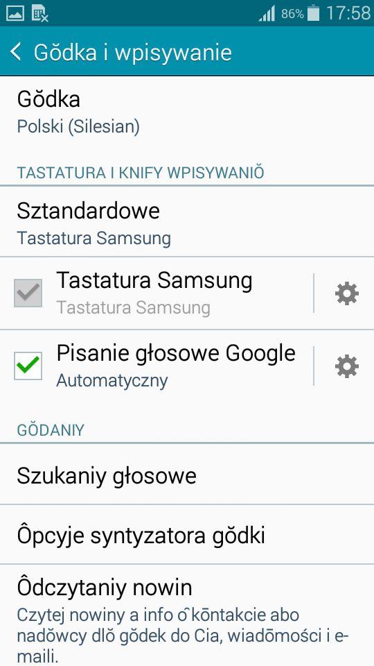 news-samsung-śląsk-1