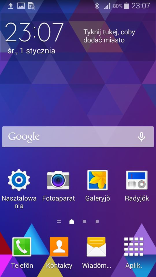 news-samsung-śląsk-2