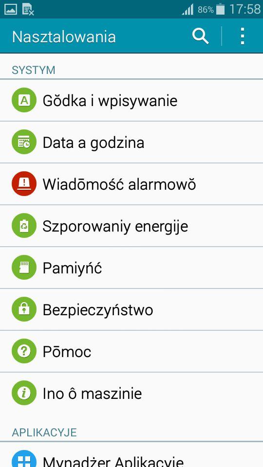 news-samsung-śląsk