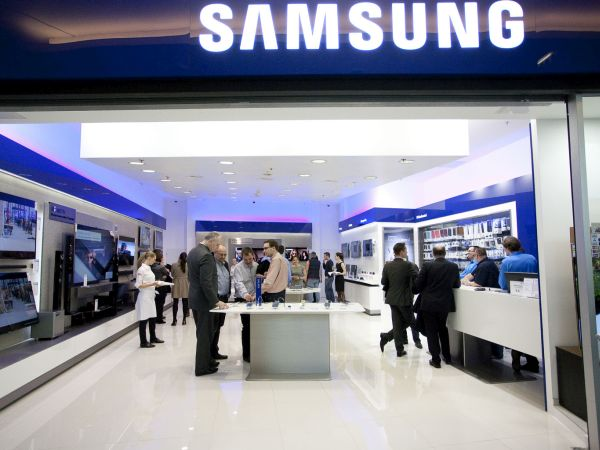 news-samsung-brand-store