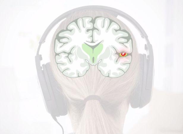 news-tinnitus-1
