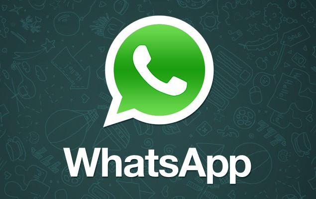 news-whatsapp