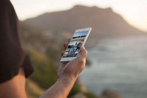 img-sony-xperia-m4qua-4 Sony Xperia M4 Aqua oficjalnie zaprezentowana!