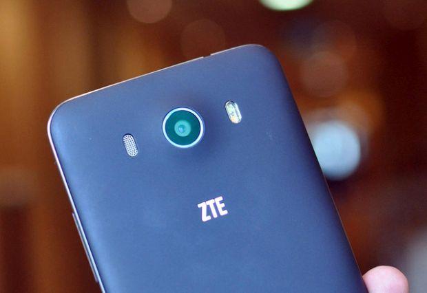 news-zte-grand3-3 ZTE Grand S3 - smartfon ze skanerem oka