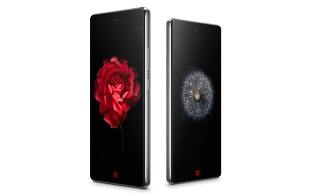 news-zte-nubia-z9-mini_max ZTE oficjalnie zapowiada smartfony Nubia Z9 Max oraz Z9 Mini